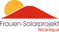Nicasolar Logo